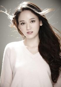 chen_qiao_en17